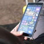 Windows 10 mobile、ゲームアプリの厳しい現実を確認